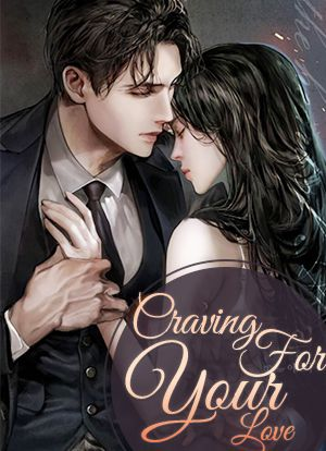Craving For Your Love