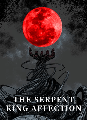 The Serpent King Affection